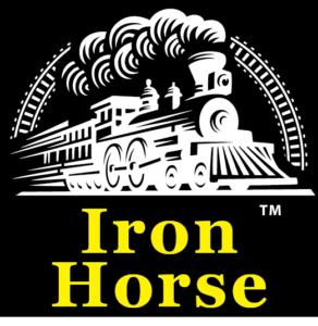 iron-horse-nonprofit-ltf